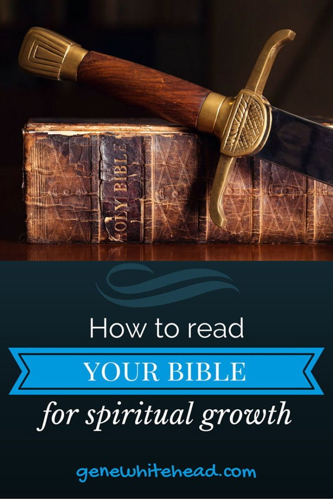 Do you ever struggle with your faith or have a desire to experience spiritual growth? Are there areas in your life where your faith needs to strengthen?