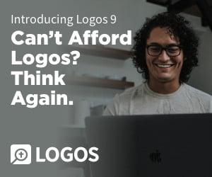 Logos 9 affordability