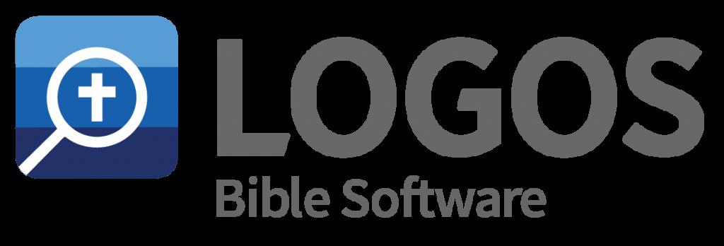 Logos 9 Bible software review