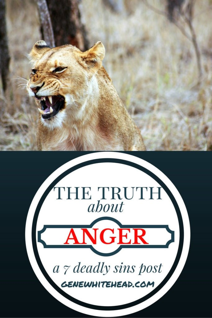 Anger is a normal emotion that's sometimes justified. Find out more on the hard part of dealing with anger and responding righteously as Jesus did.