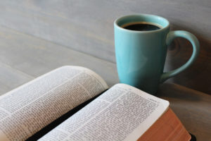 Here are Your Free Bible Reading Plans