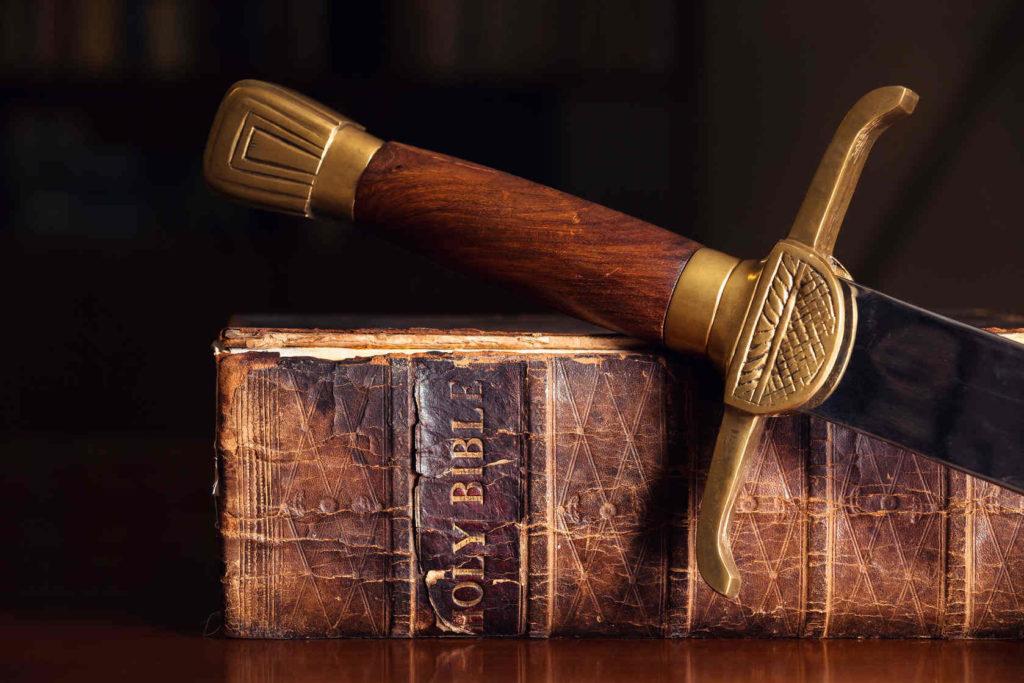 the-Bible-spiritual-growth