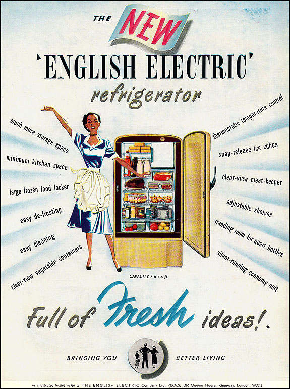 clean-your-refrigerator