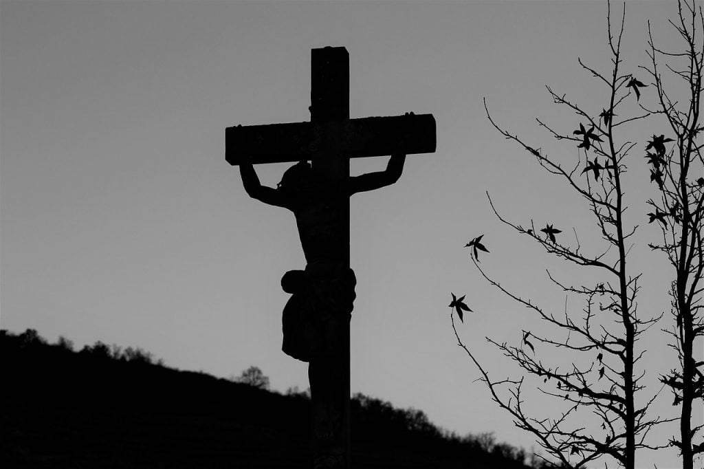 cross-jesus-christ-crucified