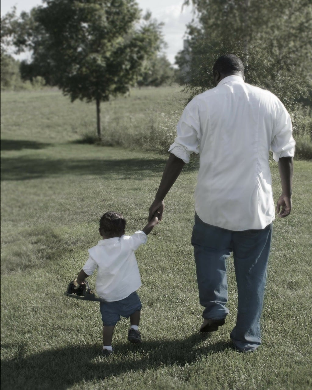 dads-protect