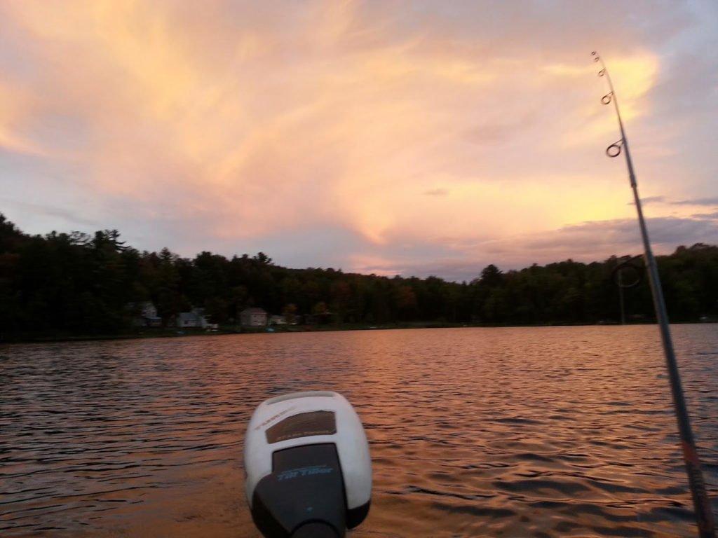 fishing_summit_lake