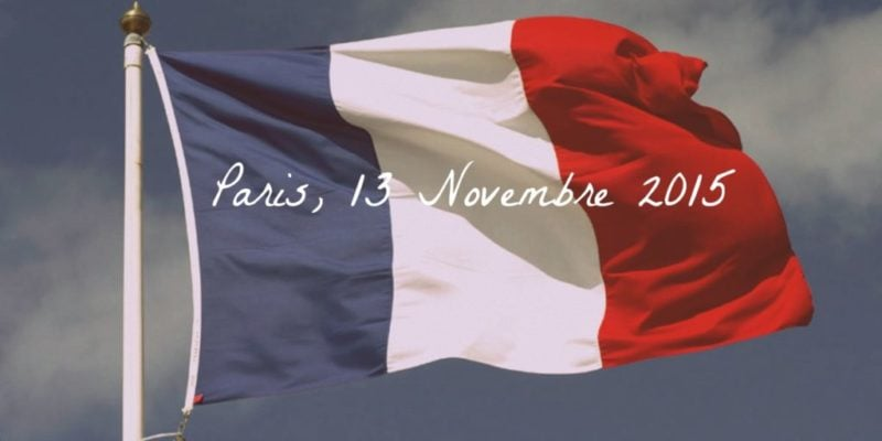 france-flag-paris-attacks