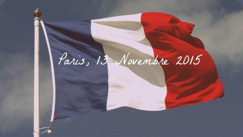 france-flag-paris-attacks