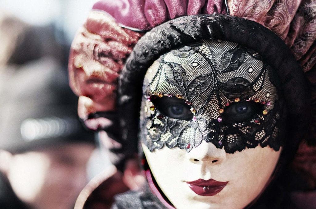 halloween_mask