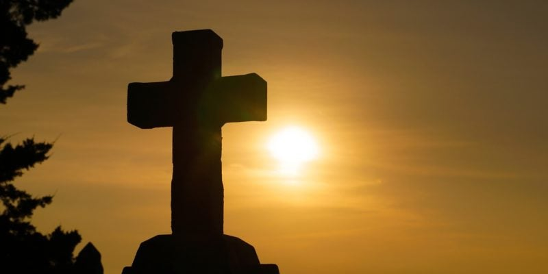 bible verses hope