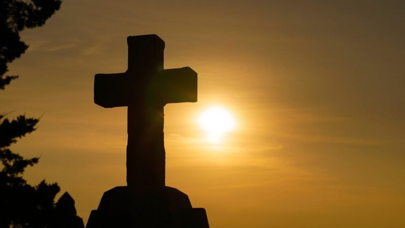 What Is The Resurrection And Why Does It Matter?