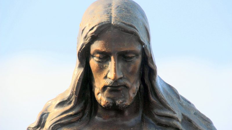 Who is Jesus Christ and is He God?