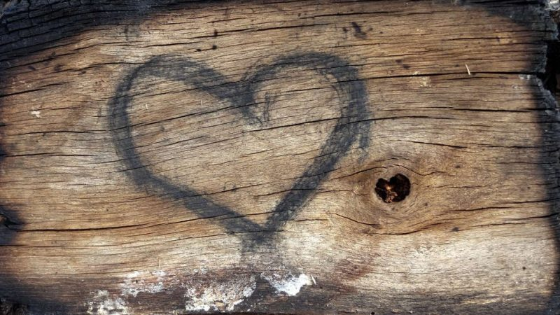 Love: 6 Kinds and How They Can Help You