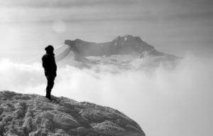 How Do I Determine God's Will?