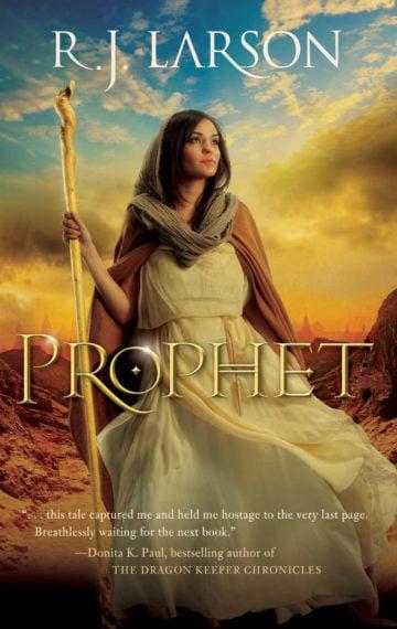 prophet-rj-larson
