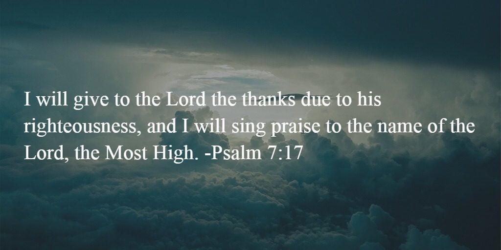 thankful-thanksgiving