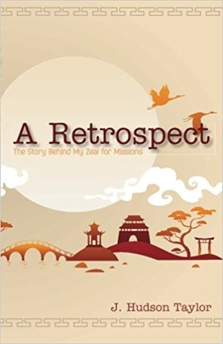retrospect_hudson_taylor